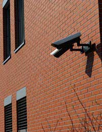 Cctv Cctv Cameras Privacy Data